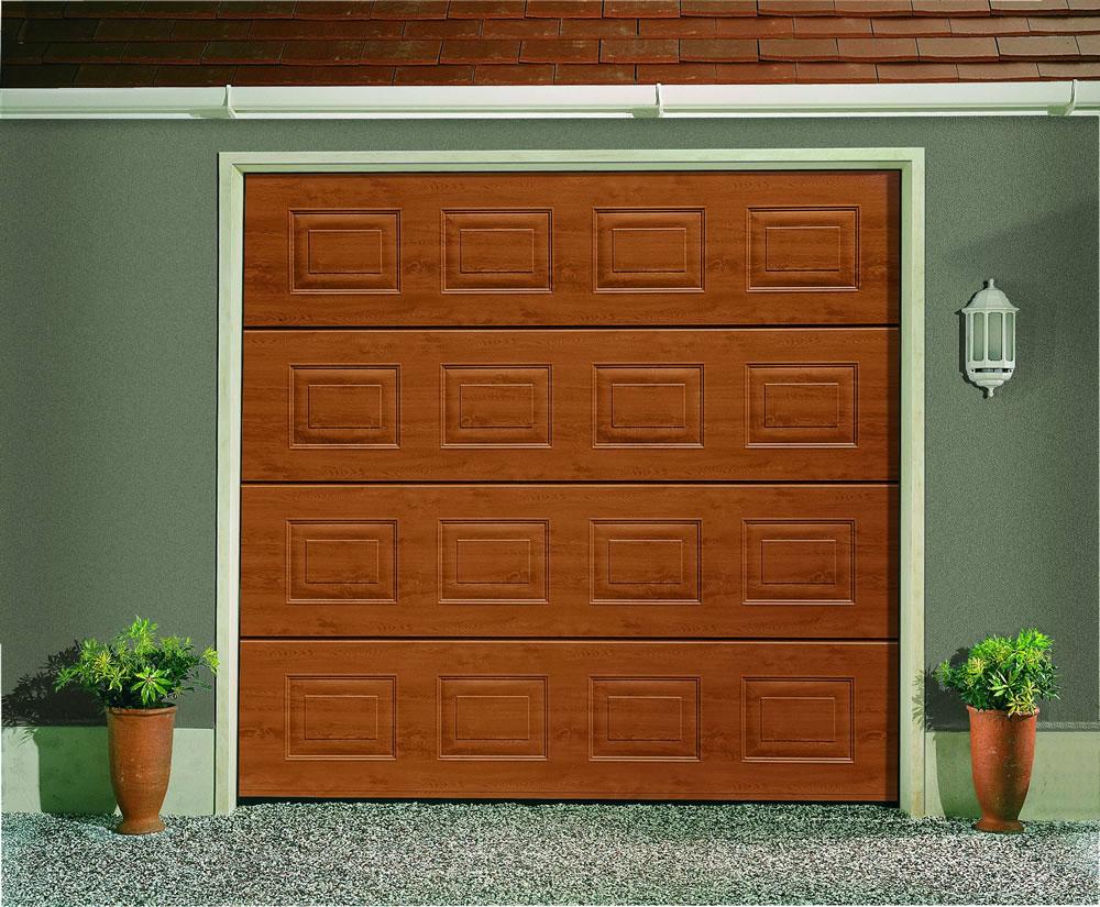 The garage door workshop garage door repairs new or insulated sectional steel rubansaba